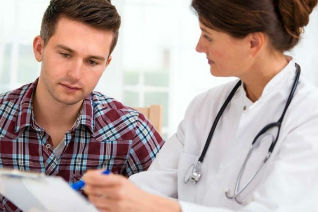 treatment of prostatitis the most effective drugs