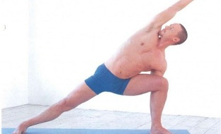 therapeutic exercises for prostatitis